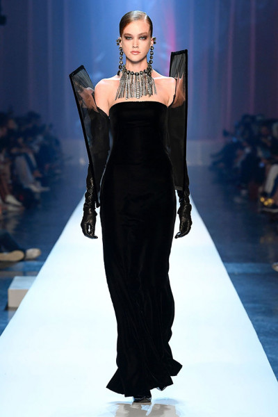 040718-gaultier-couture-39
