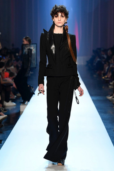 040718-gaultier-couture-40