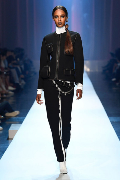 040718-gaultier-couture-43