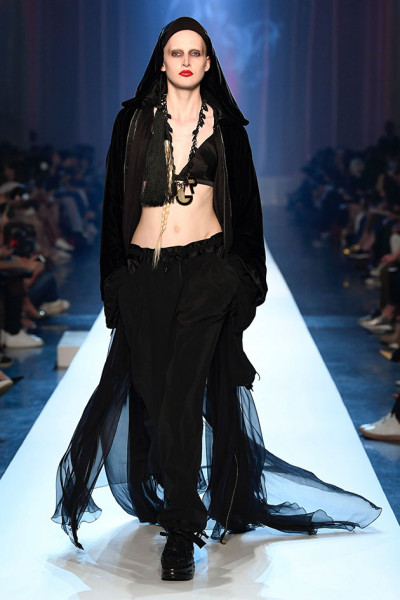 040718-gaultier-couture-44