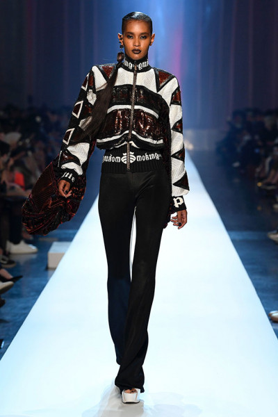 040718-gaultier-couture-45