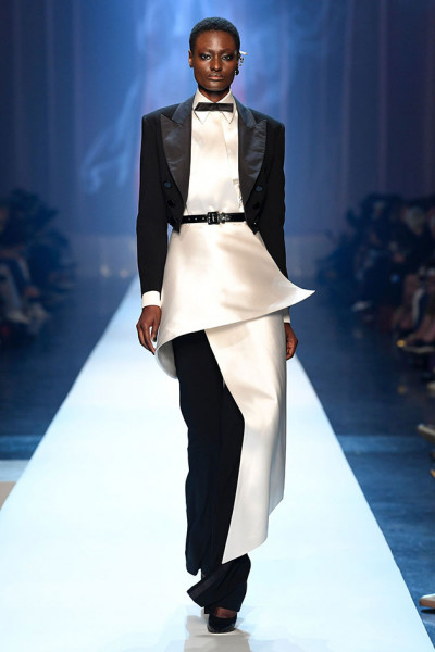 040718-gaultier-couture-46
