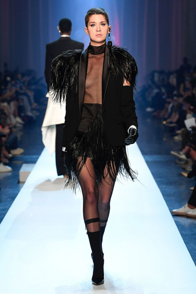 040718-gaultier-couture-47