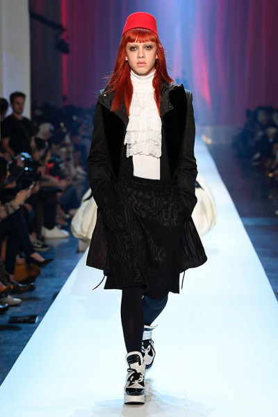 040718-gaultier-couture-51