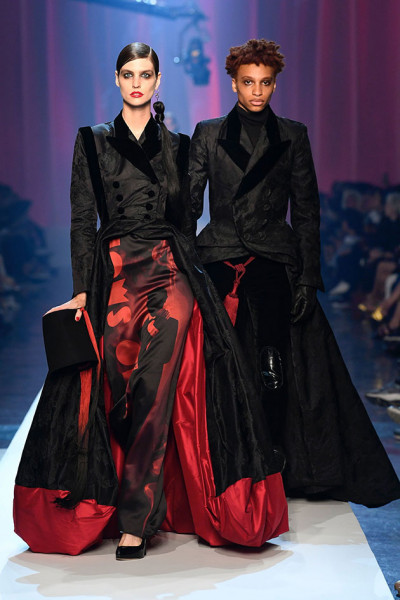 040718-gaultier-couture-52