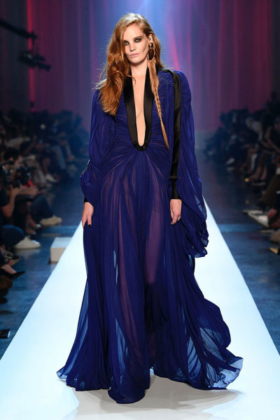 040718-gaultier-couture-53