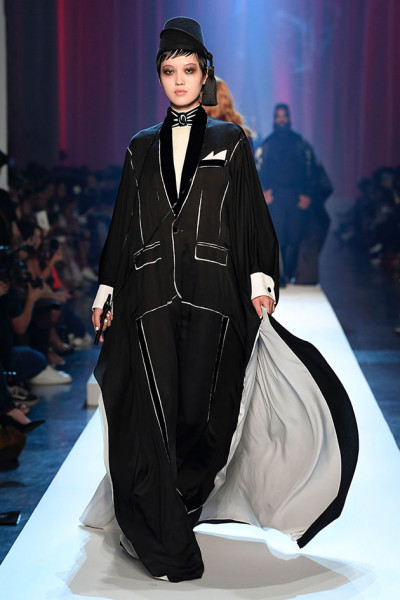 040718-gaultier-couture-54