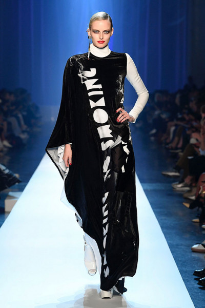 040718-gaultier-couture-56