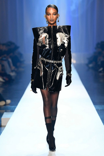 040718-gaultier-couture-57