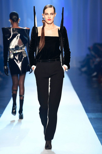 040718-gaultier-couture-58