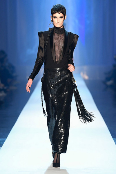 040718-gaultier-couture-59