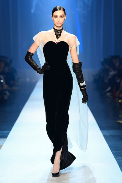 040718-gaultier-couture-62