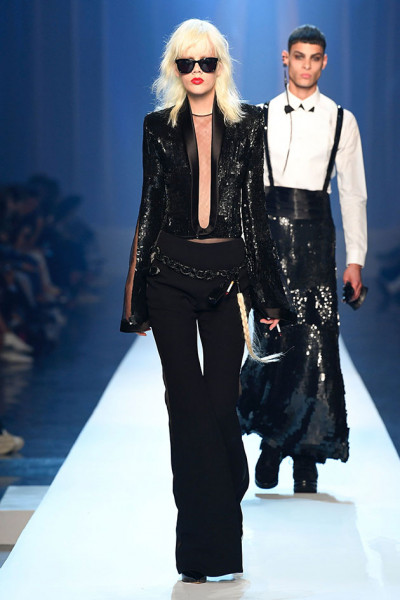 040718-gaultier-couture-63