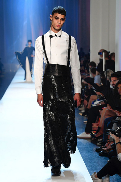 040718-gaultier-couture-64