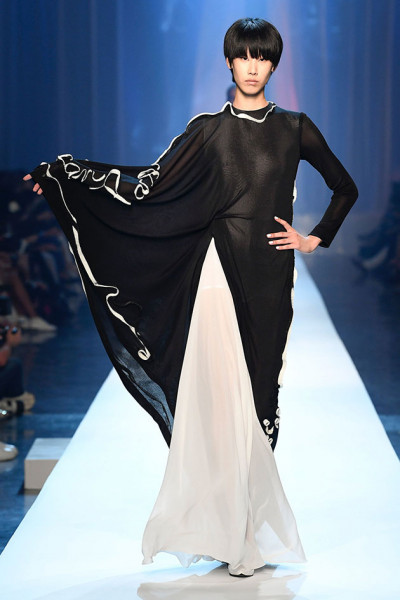 040718-gaultier-couture-65