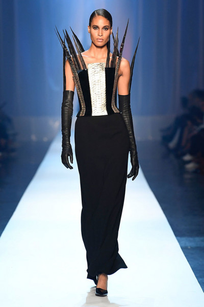 040718-gaultier-couture-68