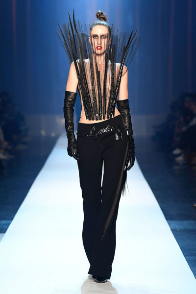 040718-gaultier-couture-69