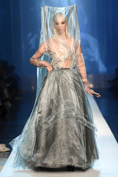 040718-gaultier-couture-71