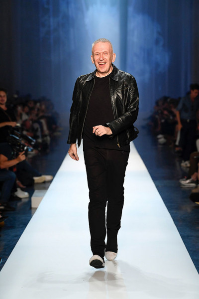 040718-gaultier-couture-72