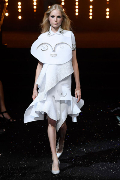040718-viktor-rolf-couture-16