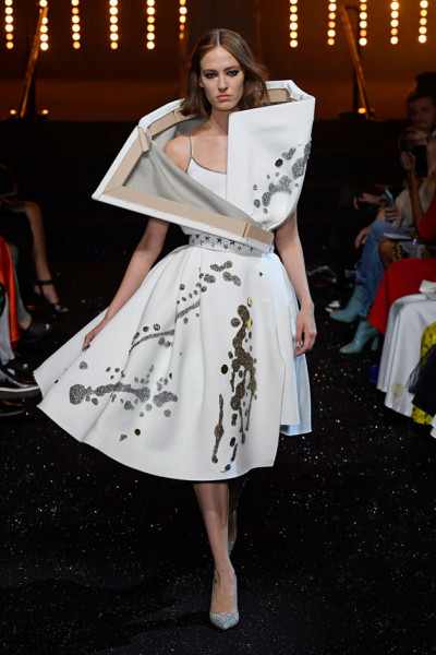 040718-viktor-rolf-couture-19
