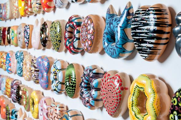 250618-donut